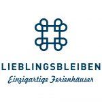 Logo_Lieblingsbleiben
